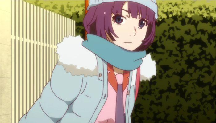 7 Karakter Anime Wanita Terbaik Musim Panas (Summer) 2017 Pilihan Hikari Nation