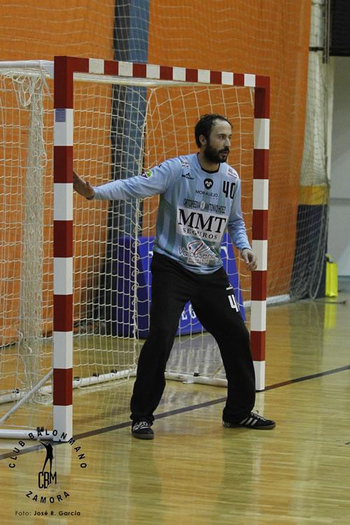Leo Maciel | Mundo Handball