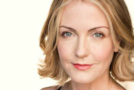 Agents of SHIELD - Season 4 - Lilli Birdsell to Recur