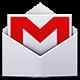 Jonash & Claireh Gmail