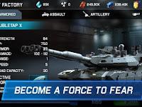 War Planet Online Global Conquest MOD APK v1.3.1b Latest Full Hack