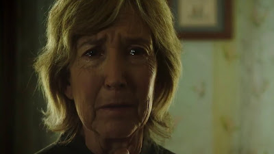 Lin Shaye Latest And Best HD Photo