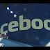 Facebook Login Welcome to Facebook Facebook Com
