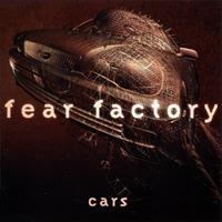 [1999] - Cars [EP]