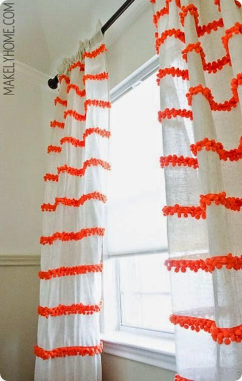 detalhe-cortina-fita-pompom