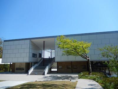 鎌倉文華館鶴岡ミュージアム