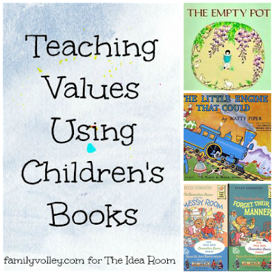 best-childrens-books
