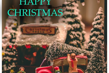 Free Christmas Images To Download