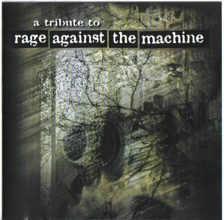 AtuQtuQ-AsKatu: Rage Against The Machine