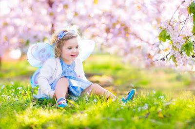 child_baby_girl_photos