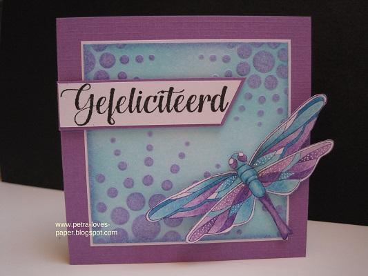 656ad0b4a3a Petra-loves-paper: Libelle