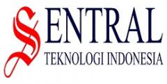 Lowongan Kerja Staff Data Entri di PT. Sentral Teknologi Indonesia
