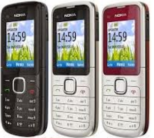 Download Nokia C1-01 RM 607 Flash File Latest Version V6.20 Free For Windows
