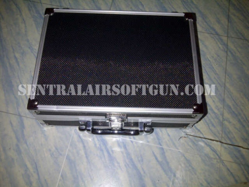 Jual Hard Case