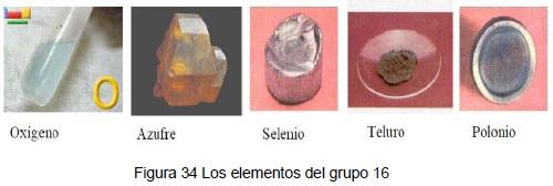 Retroqumica 110216 grupo vii a de la tabla periodica urtaz Choice Image
