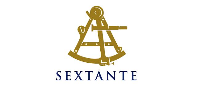 [Lançamento] Editora Sextante | mês de junho