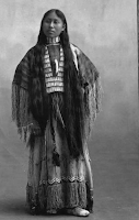 Image result for Okanagan tribe