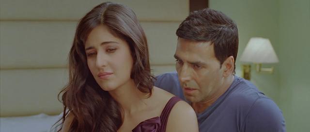 hindi film de dana dan full movie mp4