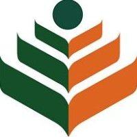 Logo PT Indo Acidatama