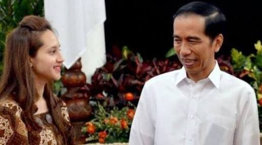 Jawaban Telak untuk PSI yang Sebut Gerindra dan PKS Tawarkan Narasi Kosong