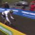 Vídeo de la carrera masculina de la Copa del Mundo de Ciclocross de Namur 2017