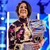 Интервью Бэйли о превосходстве над остальными рестлершами WWE