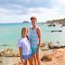 Crète et Santorini, les Îles Grecques