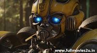 Bumblebee Full Movie Download in Hindi