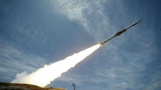 المتحدث بأسم التحالف العربي :  اعتراض وتدمير7 صواريخ باليستية باتجاه المملكة