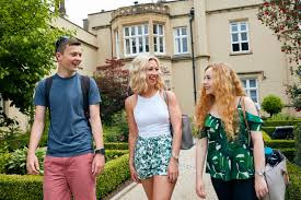 Masters Scholarships At Swansea University in UK, 2020