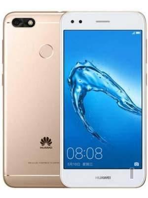 سعر ومواصفات هاتف Huawei Enjoy 7S بالصور