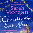 Book Review: Christmas Ever After