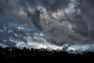 temporal, viento, ciclogénesis explosiva, klaus, munimara, galicia, ortegal,