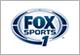 Assistir Fox Sports Ao Vivo