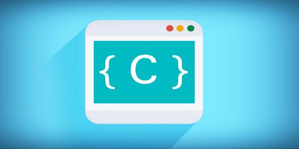 تعلم-لغة-البرمجة-سي-C