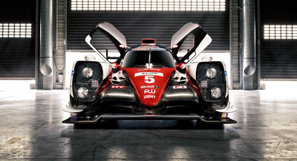 ALONSO SE SINCERA Fernando-Alonso-Toyota-Le-Mans-%2B%25281%2529