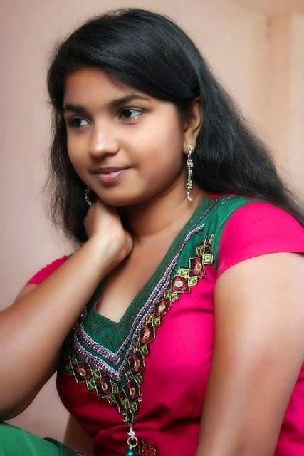 Bihari Beauty Girl Photo