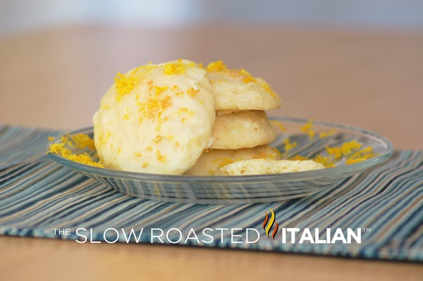 http://www.theslowroasteditalian.com/2011/08/lemon-ricotta-cookies-with-lemon-glaze.html