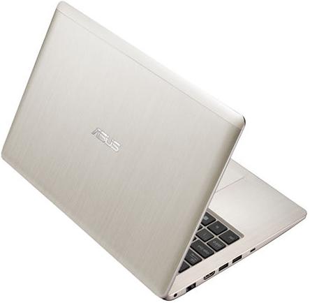 ASUS VivoBook S200E Alcor Card Reader Windows 8 X64