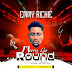 F! MUSIC: Emmy Richie – Merry Go Round (Prod. By YungPro) | @FoshoENT_Radio