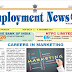 Employment News Weekly Download pdf 2nd-8th December 2017