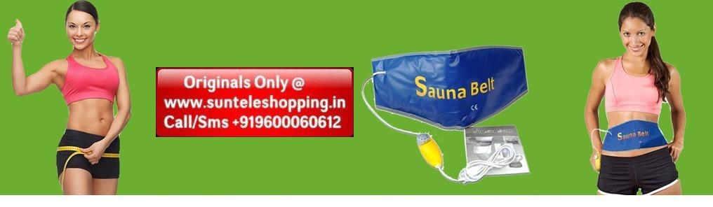 Call09600060612Buy Sauna BeltSauna Slim BeltsPriceShowroomReviewsin Chennai