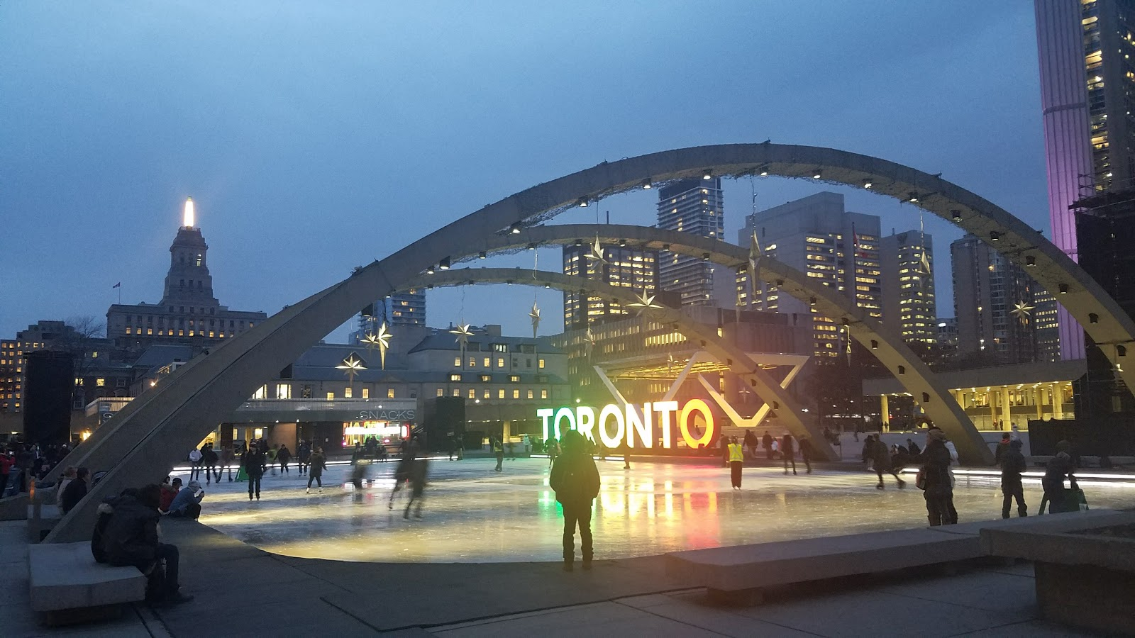 seznamky zdarma v Torontu ontario
