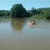 Corpo de mulher desaparecida é encontrado no Rio Paraíba