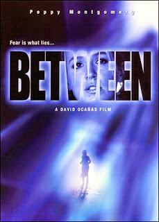 Perdida (2005)