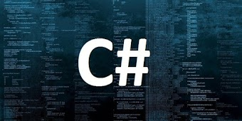 8 أسباب قوية لتعلم لغة برمجة C #