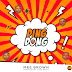 Audio:Mee Brown-Ding Dong:Download