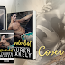 Cover Reveal - Wanderlust by Lauren Blakely
