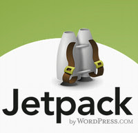 Wordpress Jetpack 2.9.3 İndir