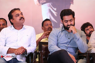 Janatha Garage Thanks Meet 2 0195